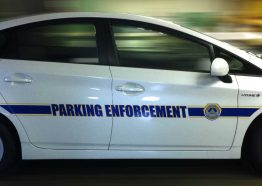 ENFORCEMENT SOLUTIONS