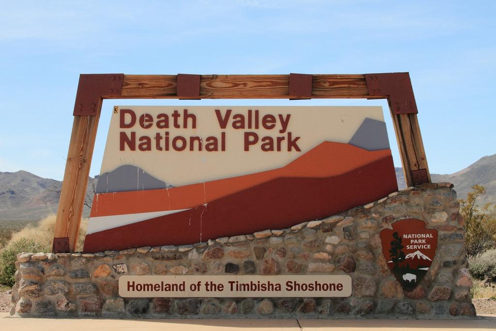 Ventek International Parks and Recreation